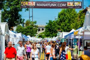 Manayunk-Festival-Streat-Food-680uw